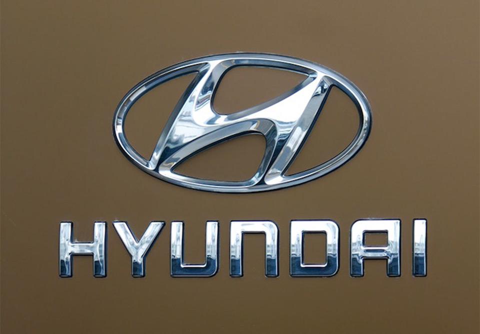 hyundai7