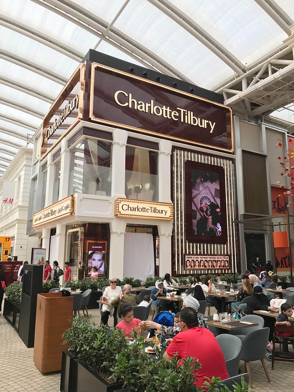 charlotte-tilbury2