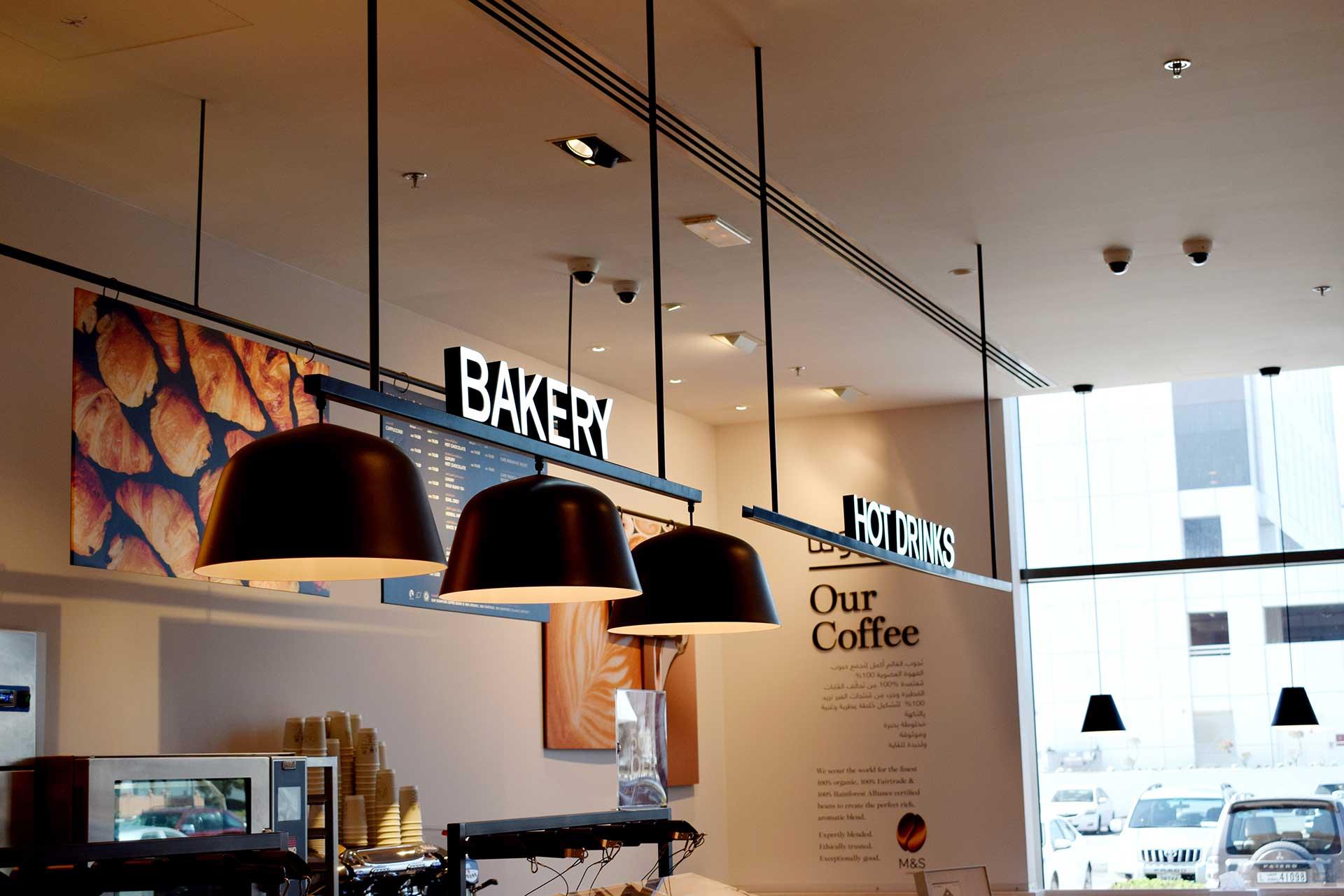 m-s-cafe1