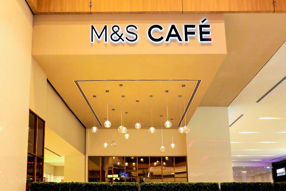 m-s-cafe4